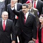 US Slaps Sanctions on Venezuela's 'Dictator' Maduro in Wake of 'Constituent Assembly' Vote