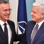 NATO Expands with Montenegro as 29th Member in Defiance of Russia
